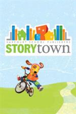 Image result for storytown grade 1