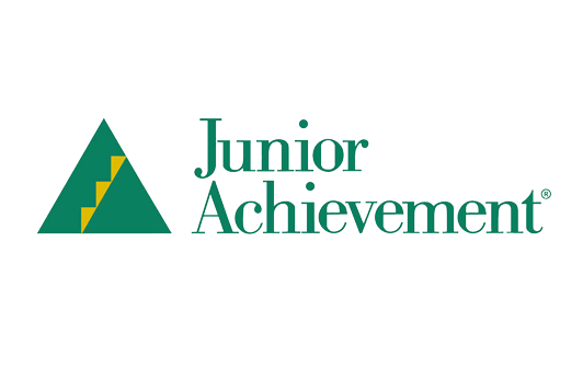 Junior Achievement Day
