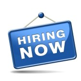 Now Hiring RASD Cafeteria Positions