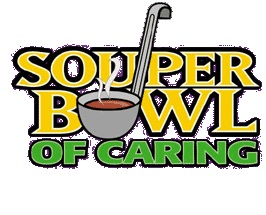 Annual Souper Bowl