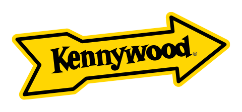 Kennywood tickets on sale May 22 & 23!!!!